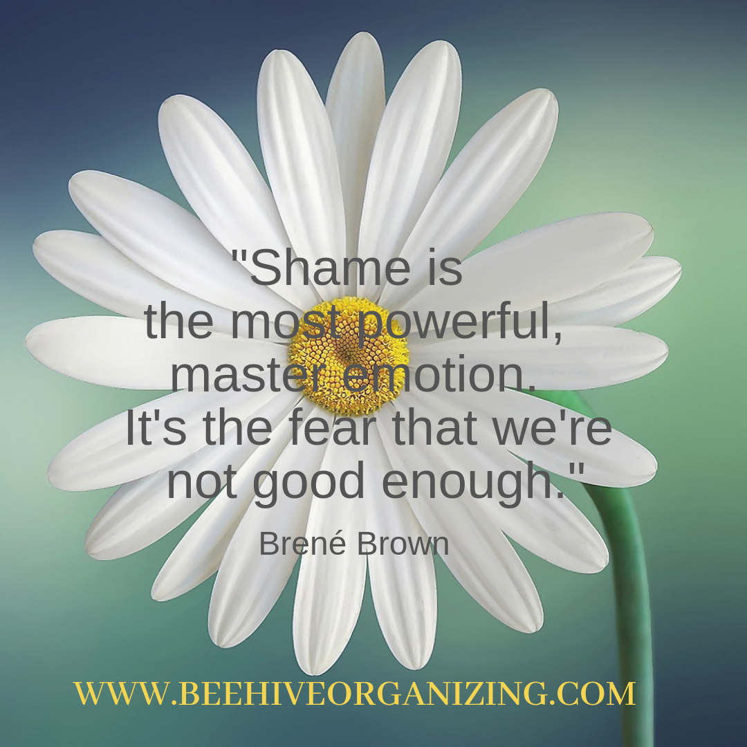 Shame-is-the-most-powerful-master-emotion.-Its-the-fear-that-were-not-good-enough